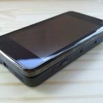 nokia-n900-11