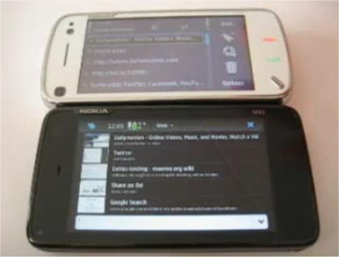 nokia-n900-vs-nokia-n97-test