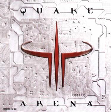 quake-3-arena-nokia-n900