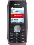 Nokia-1800