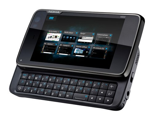 Nokia_N900-pictures