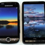 Samsung-Omnia2-vs-HTC-HD2-17