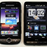 Samsung-Omnia2-vs-HTC-HD2-18