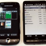 Samsung-Omnia2-vs-HTC-HD2-19