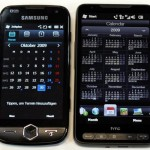 Samsung-Omnia2-vs-HTC-HD2-22