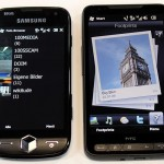 Samsung-Omnia2-vs-HTC-HD2-23