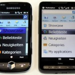 Samsung-Omnia2-vs-HTC-HD2-26