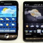 Samsung-Omnia2-vs-HTC-HD2-27