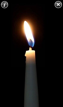 candle-touch-s60v5