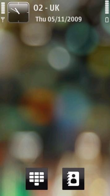 darmowe-motywy-nokia-n97-6