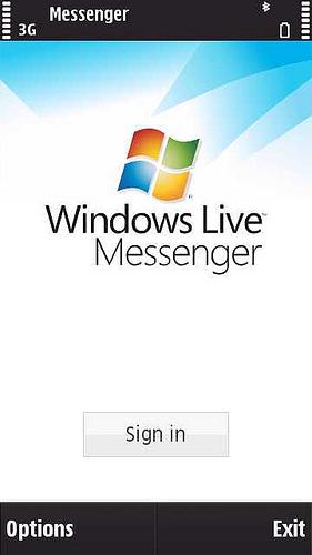 msn-symbian-s60v5