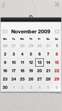 offscreen-wall-calendar-touch-symbian
