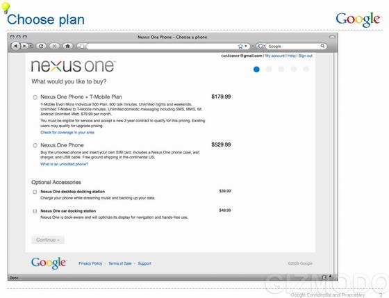 Google-Nexus-One-price-2
