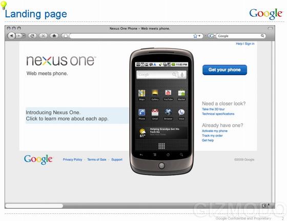Google-Nexus-One-price-photo