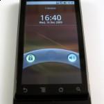 Motorola-Milestone-zdjecia-02