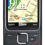 Nokia-2710-Navigation-Edition-01
