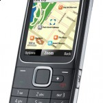 Nokia-2710-Navigation-Edition-02