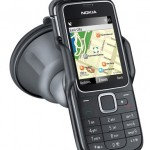 Nokia-2710-Navigation-Edition-03