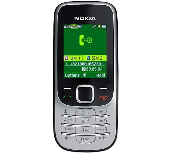 Nokia-dual-SIM-card-01