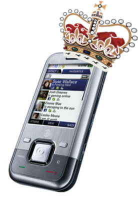 best-mobile-phone-2009