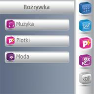 gazeta-pl-aplikacje-symbian