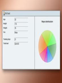 gymlog-java-app-04