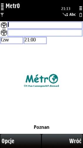 metro-symbian-01