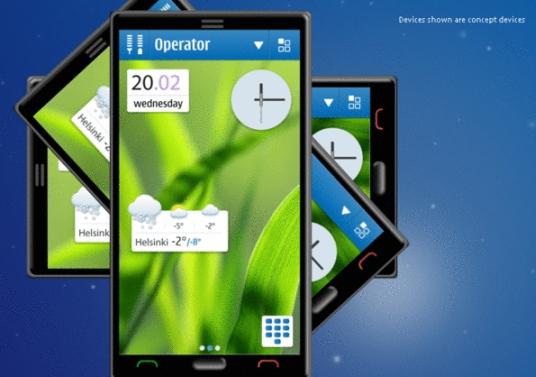 nokia-2010-symbian-01