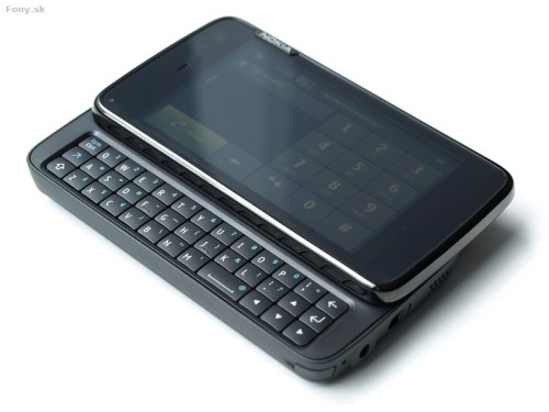 nokia-n900-photos-02