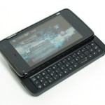 nokia-n900-photos-05
