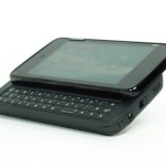 nokia-n900-photos-11