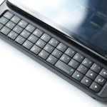 nokia-n900-photos-16