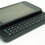nokia-n900-photos-17