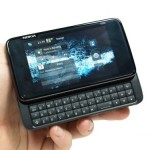 nokia-n900-photos-19