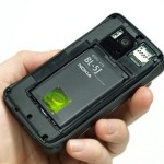 nokia-n900-photos-22