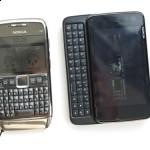 nokia-n900-vs-nokia-e71