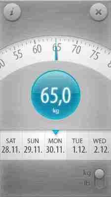 offscreen-weight-tracker-touch