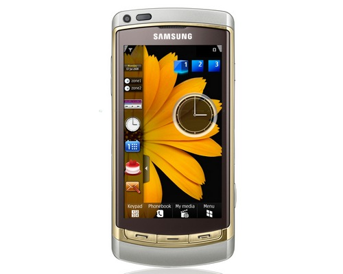 samsung-i8910-HD-Gold-Edition
