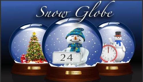 snow-globe-symbian-s60v5