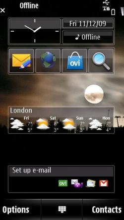 spb-weather-symbian-01