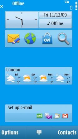 spb-weather-symbian-02