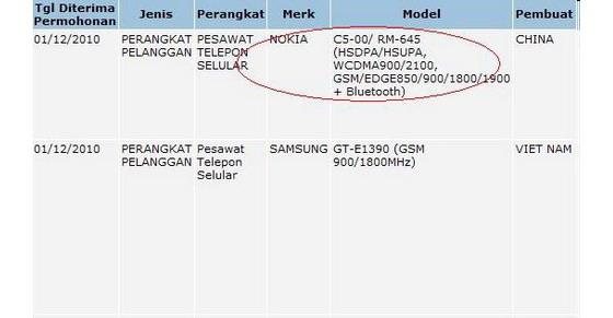 Nokia-C3-Nokia-C5