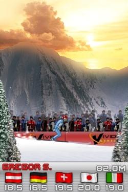 Ski-jumping-2010