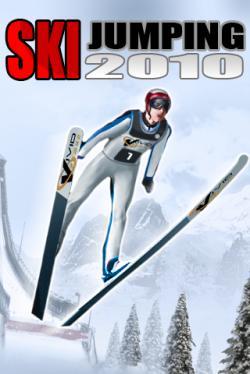 SkiJumping2010-aplikacje