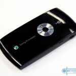 Sony-Ericsson-Vivaz-06
