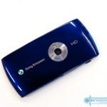 Sony-Ericsson-Vivaz-07