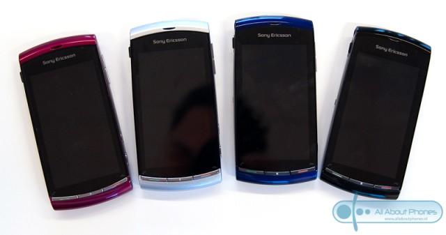 Sony-Ericsson-Vivaz-08