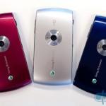 Sony-Ericsson-Vivaz-10