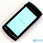 Sony-Ericsson-Vivaz-11
