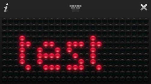 bannertouch-v10-aplikacje-symbian-02